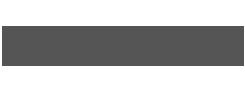 Mauerinjektion - Mauertrockenlegung -  LokSan® Dichtsysteme e.U.